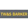 T W & S Barker