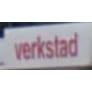 Deluxe Bilvård & Bilverkstad