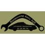 Boomerang Auto ApS
