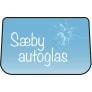 Sæby Autoglas landsdækkende