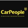 CarPeople Hillerød - Autohuset Hillerød A/S