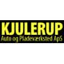 Kjulerup Auto og Pladeværksted ApS - Mekonomen Autoteknik
