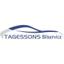 Tagessons Bilservice - Meca