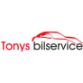 Tony´s Bilservice AB