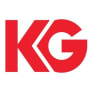 Knighton Group (Mobile Mechanic)
