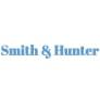 Smith and Hunter Park Royal
