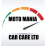 Moto Mania Car Care Ltd