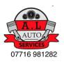 A.L Auto Services