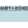 Motazone Cwmbran
