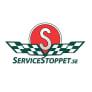 Servicestoppet - Mekopartner