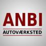 A.N.B.I Auto