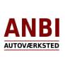 ANBI Autoværksted