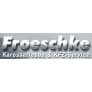 Karosseriebau & KFZ-Service Froeschke