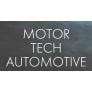 Motor-Tech Automotive