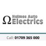 Holmes Auto Electrics