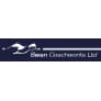 Swan Coachworks Ltd