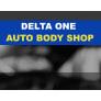 Delta One MOT