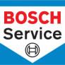Bosch Car Service - Frette Auto Service