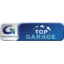 Top Garage - E ET R AUTO