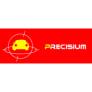 Precisium - Garage Des Chaudins