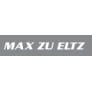 Max zu Eltz GmbH