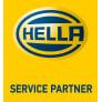 Autohuset Brøndby - Hella Service Partner