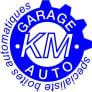 Euro Repar - Km Auto 77