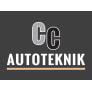 C C AUTOTEKNIK APS