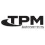 TPM  Autocentrum - Wellness & Service til både dig og din bil