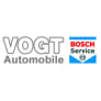 Vogt Automobile GmbH