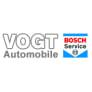Vogt Automobile GmbH