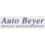Auto Beyer