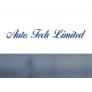 Auto Tech Limited