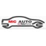 MC Auto - Automester