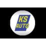 Garage Ks Auto