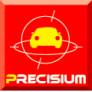 Precisium - R M C Auto