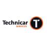 Technicar - LP AUTO