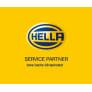 Horsens Autocenter - Hella Service Partner