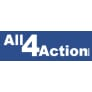 All-4-Action GmbH