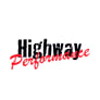 Highway Performance - MECA