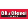 Bil och Dieselservice i Norrköping AB - BDS