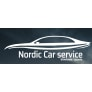 Nordic Car Service