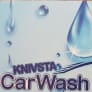 Knivsta CarWash & Service