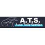 A.T.S Auto Teile Service