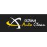 Sigtuna Auto Clean
