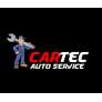 CarTec Auto Service