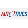 Autotrics Vehicle Repair