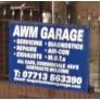 AWM Garage