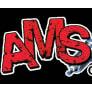 AMS Garages Ltd