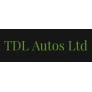 TDL Autos Ltd - Euro Repar